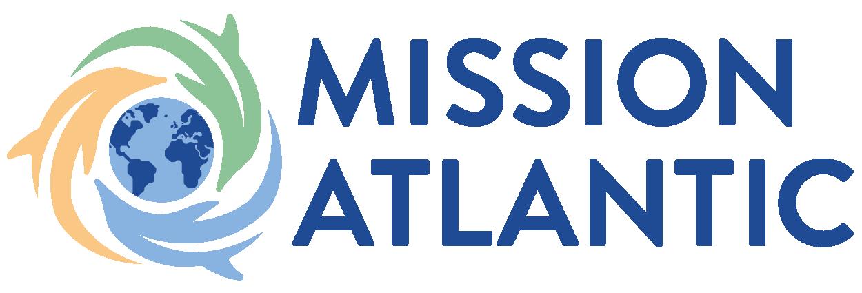 MISSION ATLANTIC