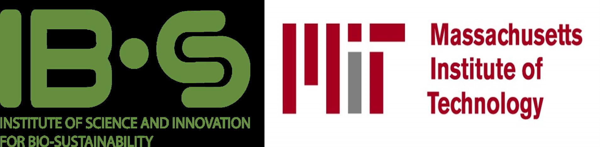 IB-S, University of Minho and MIT
